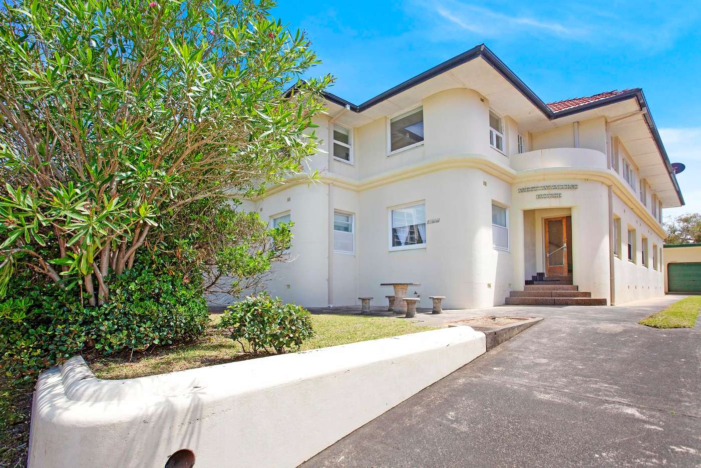 Main view of Homely apartment listing, 5/85 Mitchell Road, Cronulla NSW 2230