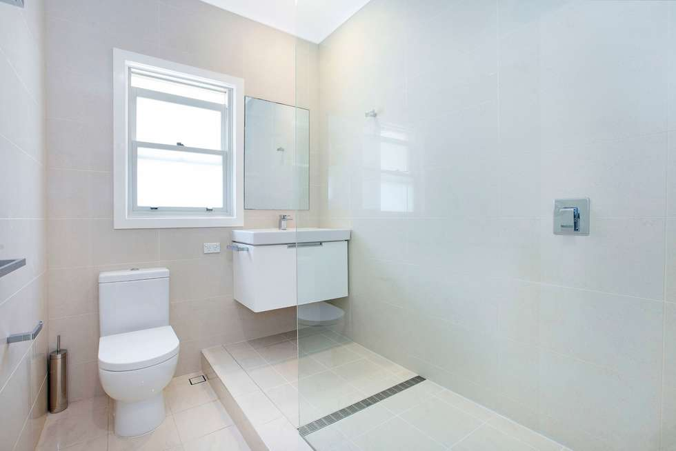 Third view of Homely apartment listing, 5/85 Mitchell Road, Cronulla NSW 2230