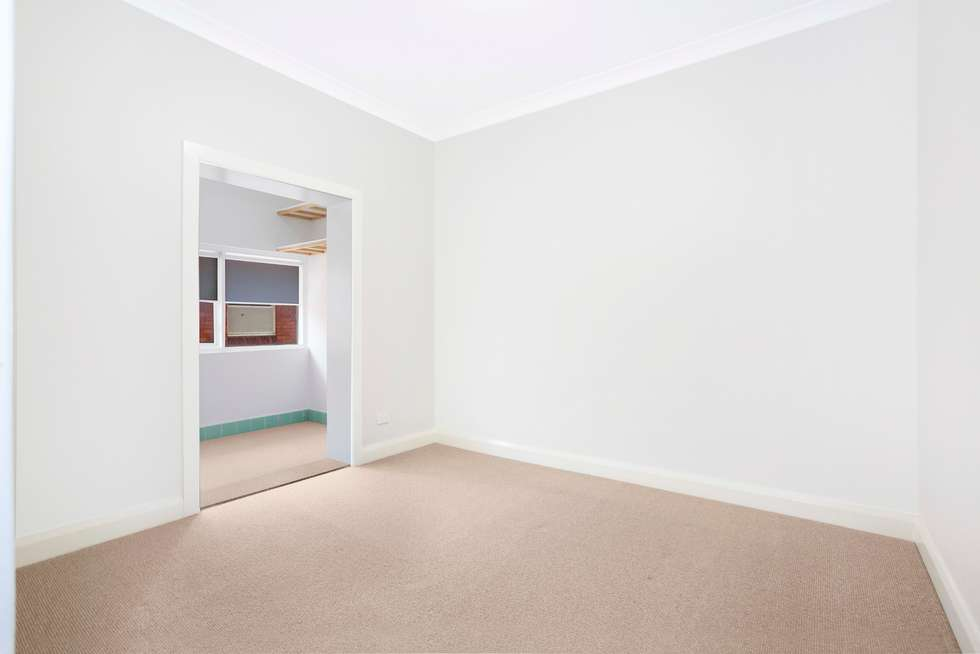 Fourth view of Homely apartment listing, 5/85 Mitchell Road, Cronulla NSW 2230