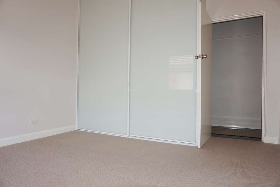 Fifth view of Homely apartment listing, 5/85 Mitchell Road, Cronulla NSW 2230