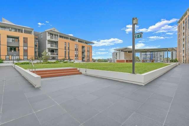 711B/3 Broughton Street, Parramatta NSW 2150
