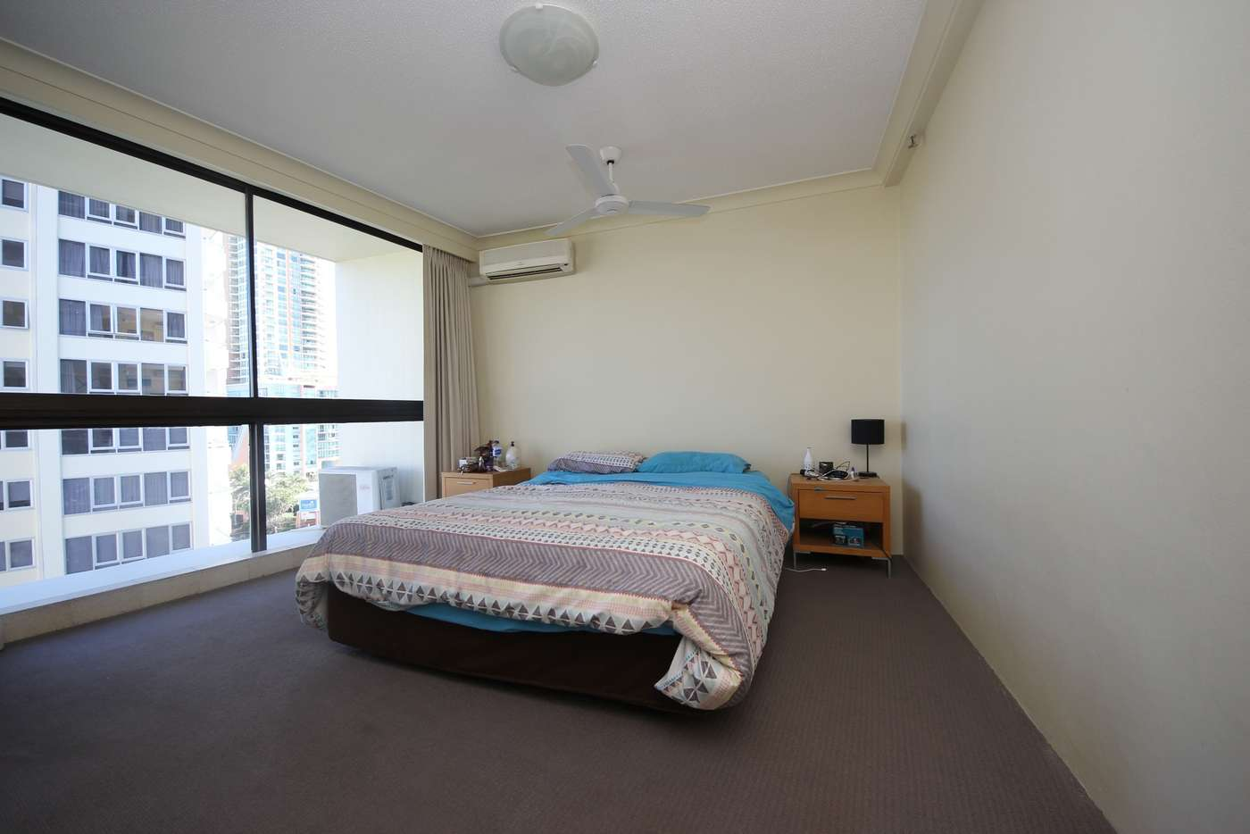 Seventh view of Homely unit listing, 9E/80 The Esplanade, Surfers Paradise QLD 4217
