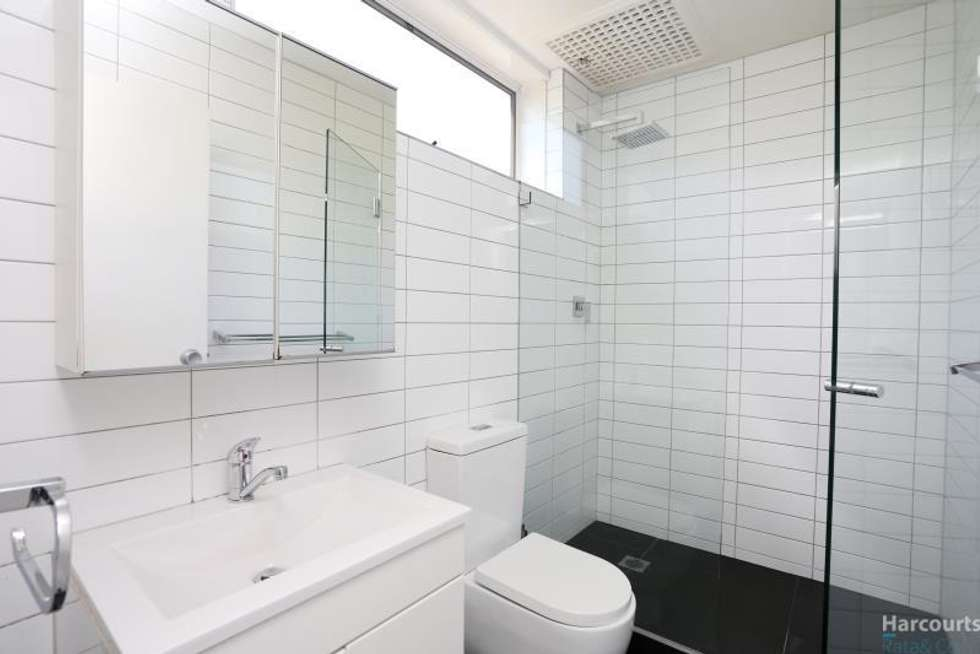 Second view of Homely apartment listing, 12/60 Arthur Street, South Yarra VIC 3141