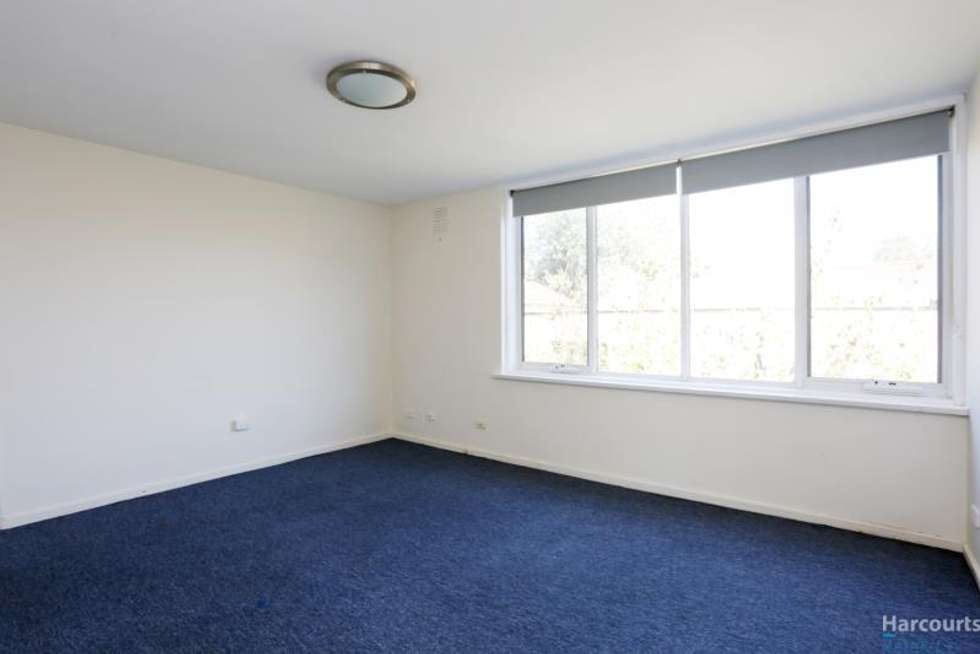 Third view of Homely apartment listing, 12/60 Arthur Street, South Yarra VIC 3141
