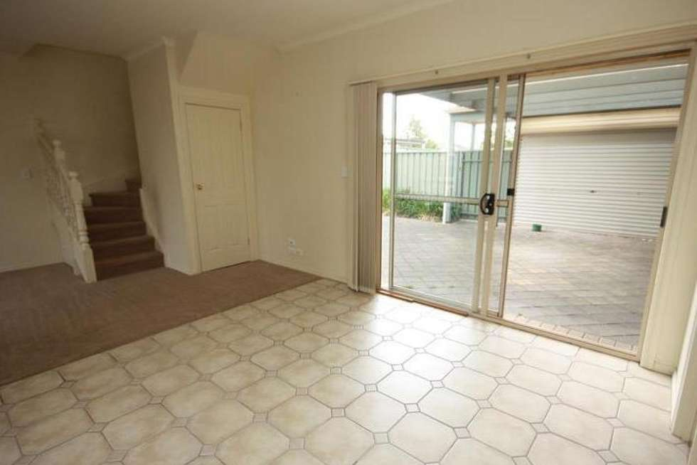 Fifth view of Homely townhouse listing, 5/6 Cobblers Court, Mawson Lakes SA 5095