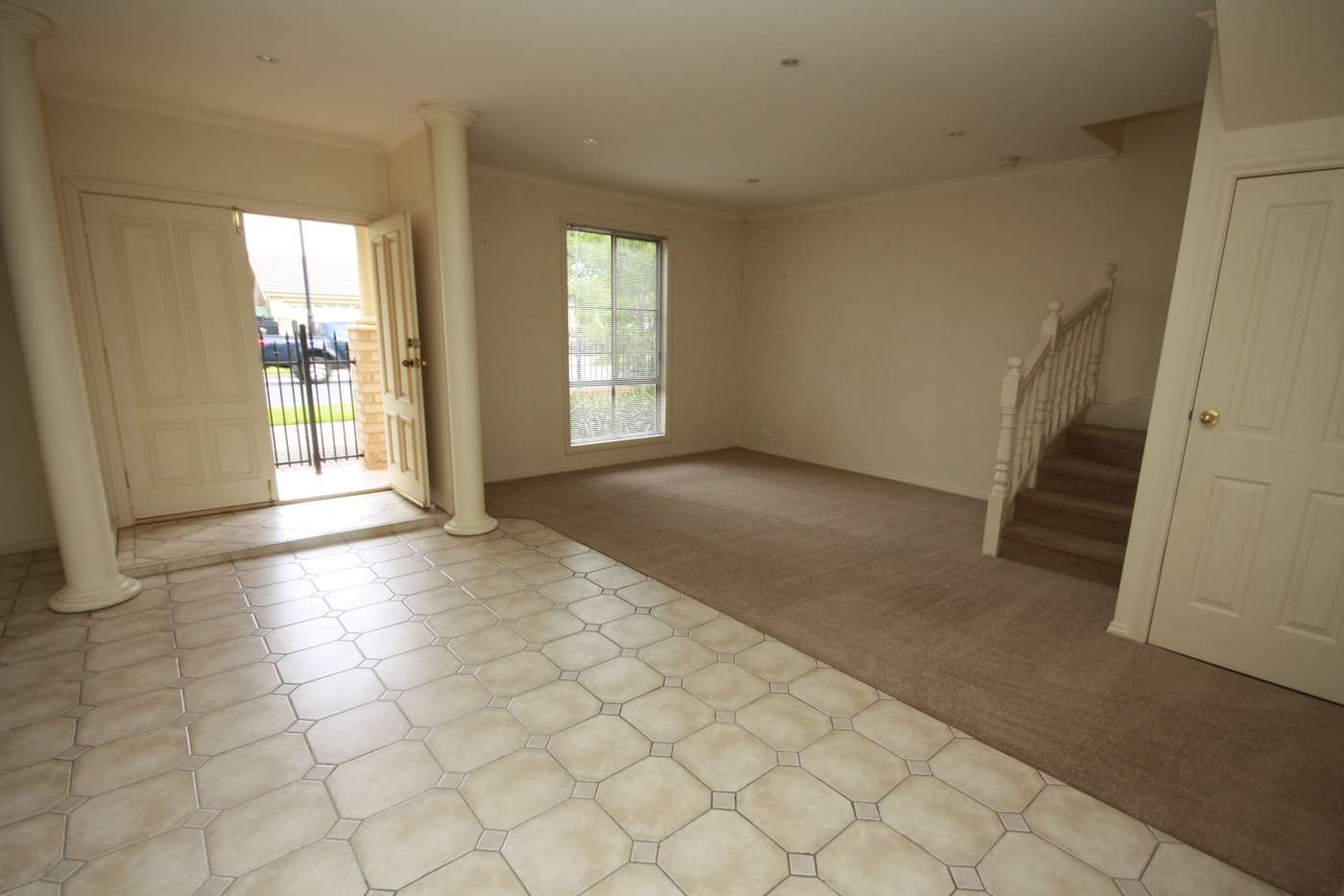 Sixth view of Homely townhouse listing, 5/6 Cobblers Court, Mawson Lakes SA 5095