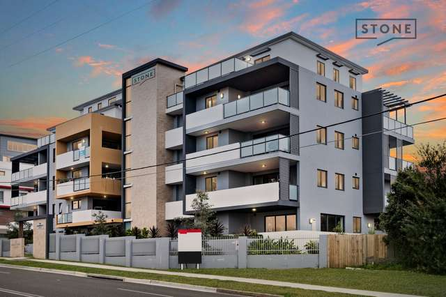 15/139-141 Jersey Street North, Asquith NSW 2077