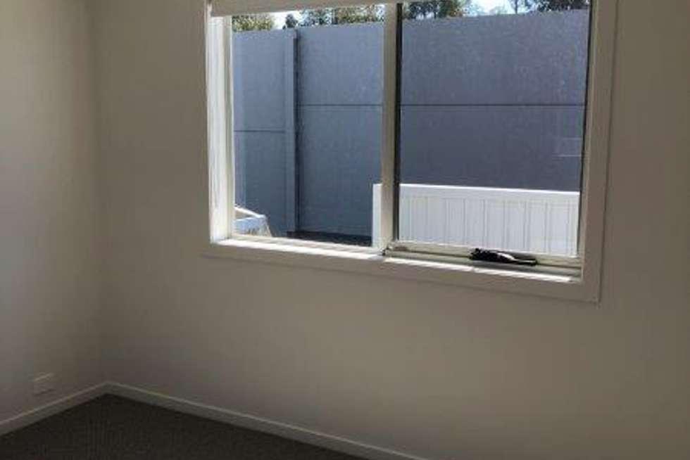 Fourth view of Homely house listing, 50 Indigo Crescent, Denham Court NSW 2565