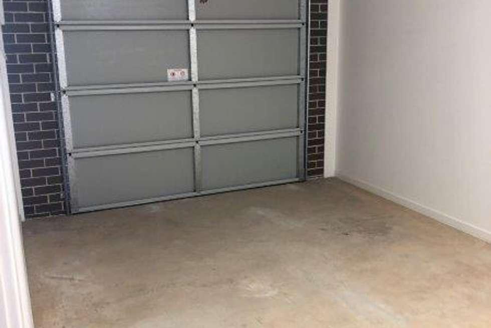 Fifth view of Homely house listing, 50 Indigo Crescent, Denham Court NSW 2565