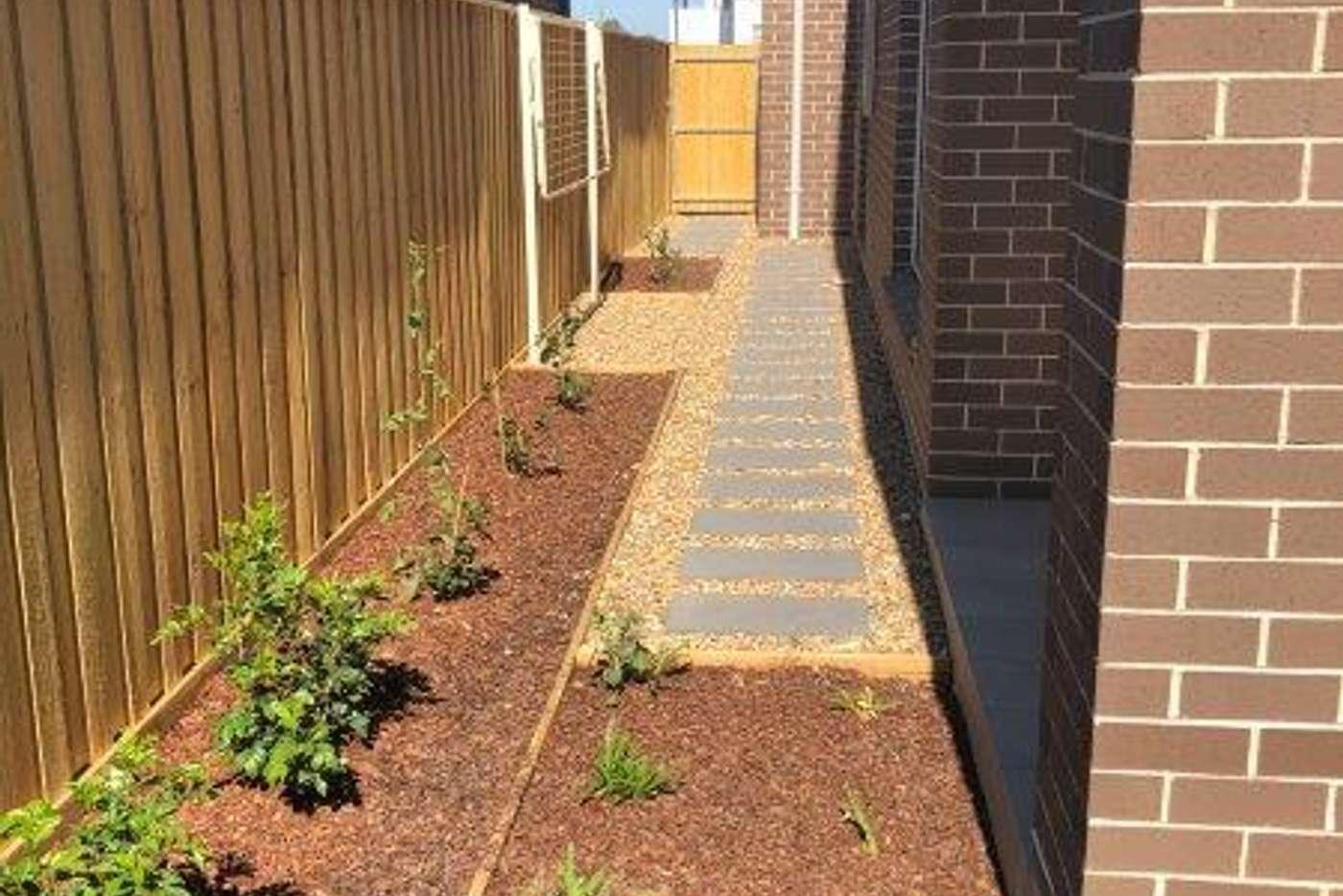 Sixth view of Homely house listing, 50 Indigo Crescent, Denham Court NSW 2565