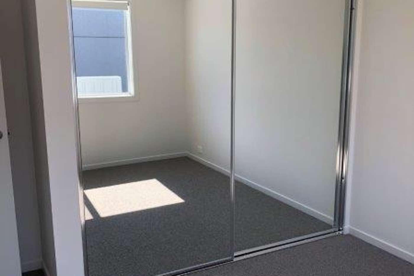 Seventh view of Homely house listing, 50 Indigo Crescent, Denham Court NSW 2565