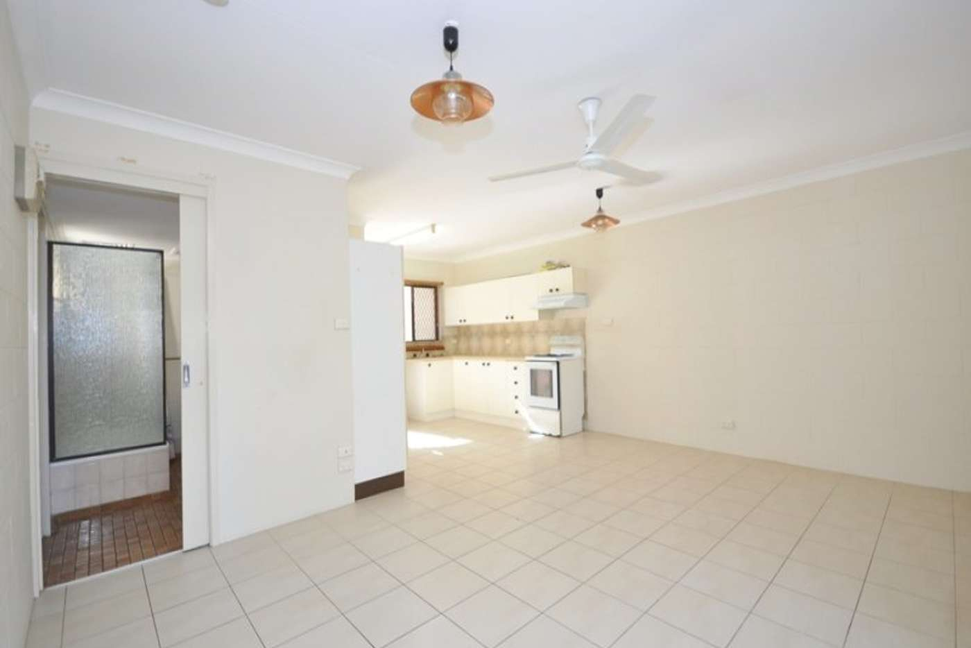 Seventh view of Homely unit listing, 3/9 Veivers Close, Westcourt QLD 4870