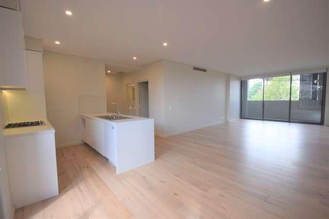 4/153 Victoria Avenue, Chatswood NSW 2067