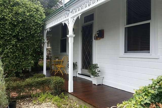 6 Alexandra Avenue, Geelong VIC 3220