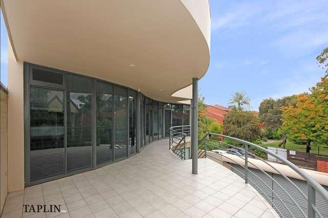 258A Carrington Street, Adelaide SA 5000