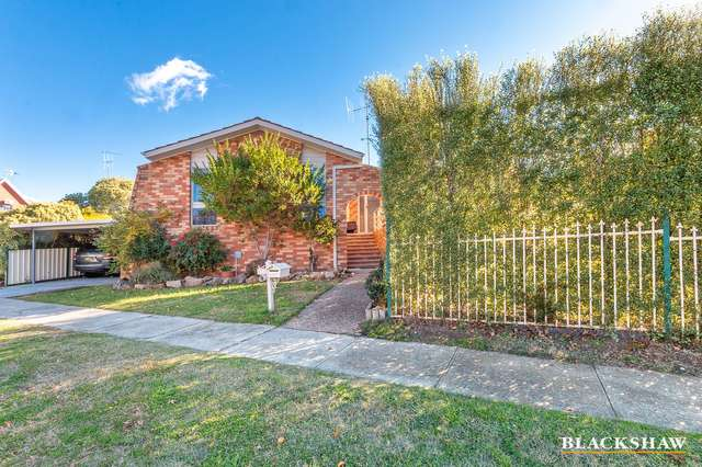 28 Candlebark Road, Queanbeyan NSW 2620