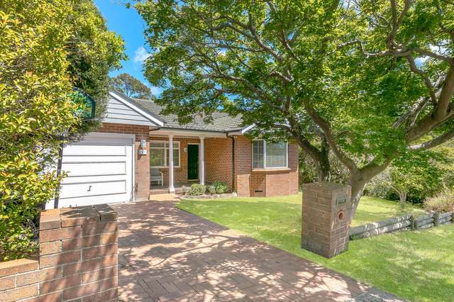 21 Cobb Street, Frenchs Forest NSW 2086
