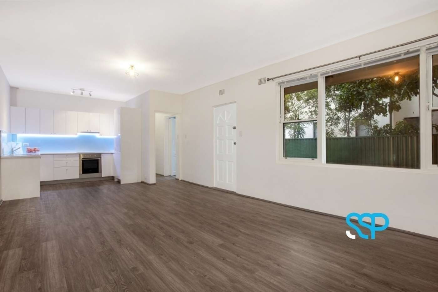 Main view of Homely apartment listing, 9 Burke Road, Cronulla NSW 2230
