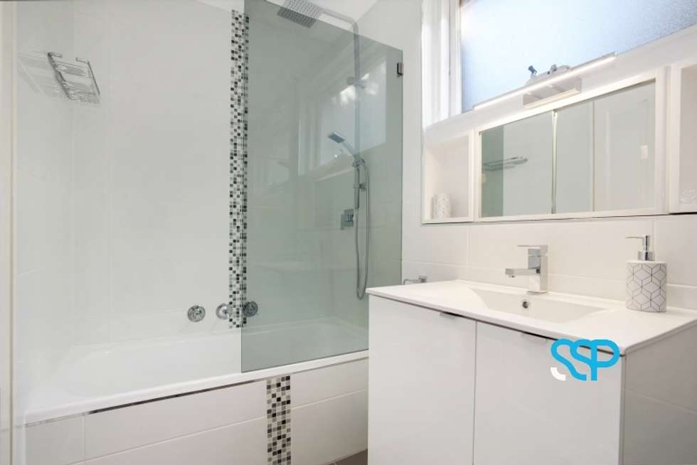 Fourth view of Homely apartment listing, 9 Burke Road, Cronulla NSW 2230