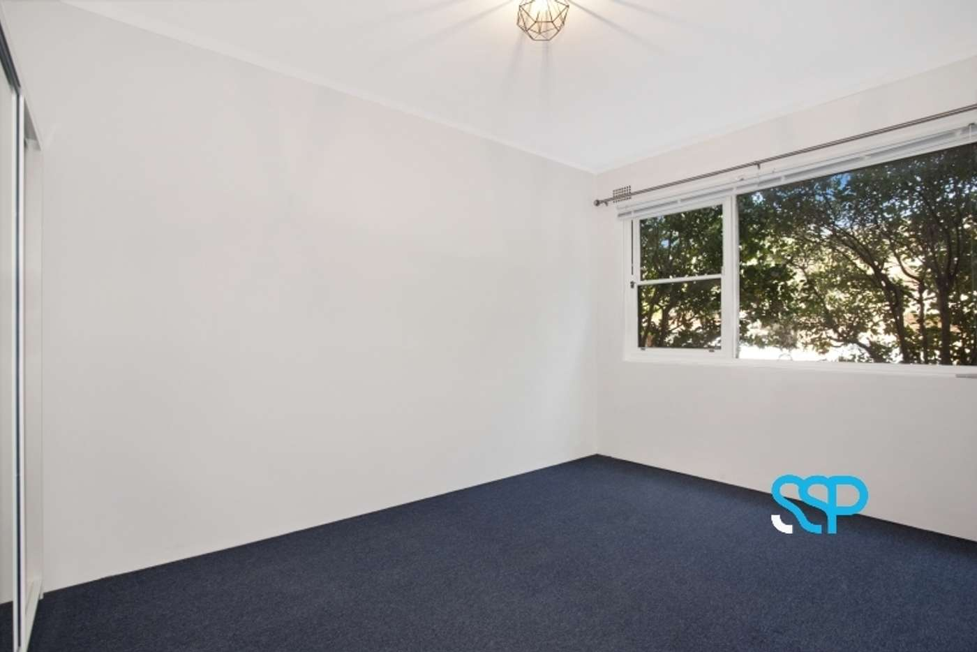 Fifth view of Homely apartment listing, 9 Burke Road, Cronulla NSW 2230