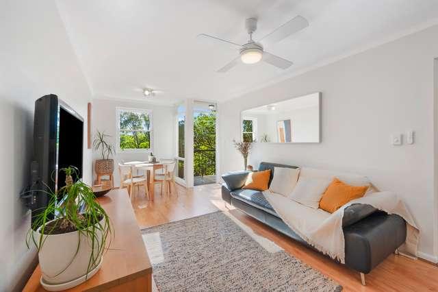 7/67 Shadforth Street, Mosman NSW 2088