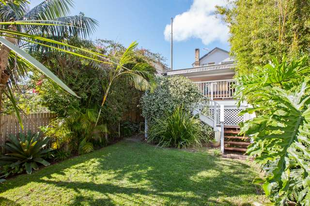 24 Arthur Street, Fairlight NSW 2094