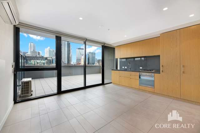 312/89 Roden Street, West Melbourne VIC 3003