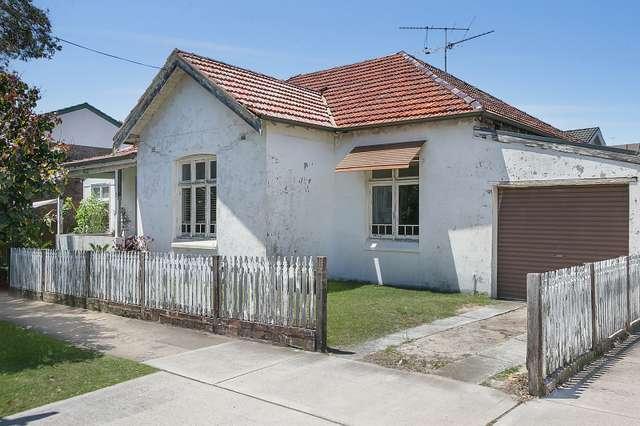 11 Mundarrah Street, Clovelly NSW 2031
