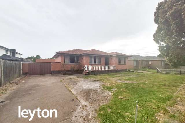43 St James Avenue, Springvale VIC 3171