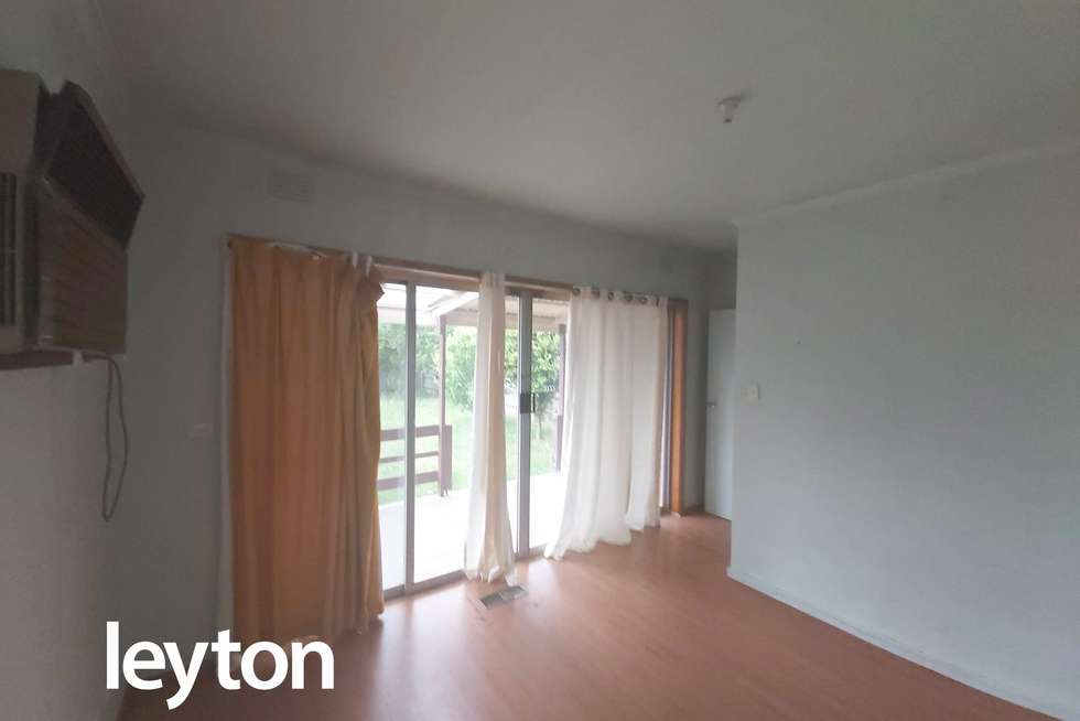Second view of Homely house listing, 43 St James Avenue, Springvale VIC 3171