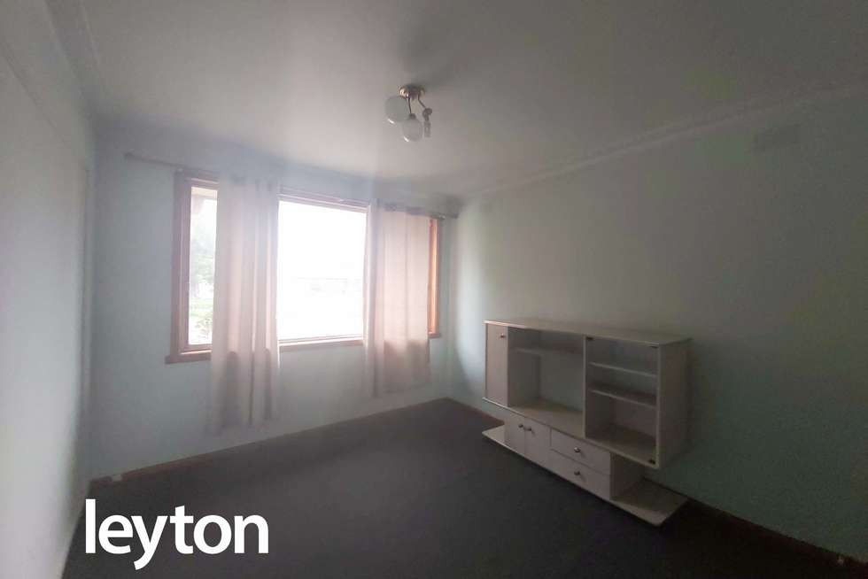 Third view of Homely house listing, 43 St James Avenue, Springvale VIC 3171