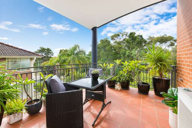 6/8 Allison Road, Cronulla NSW 2230
