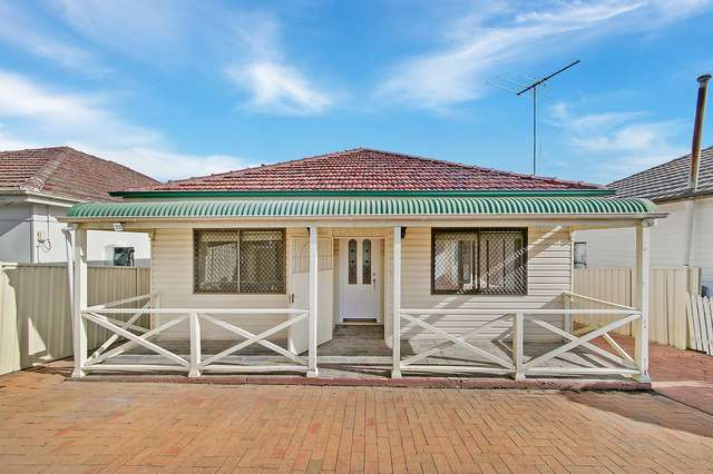 44 Woodbine Street, Yagoona NSW 2199