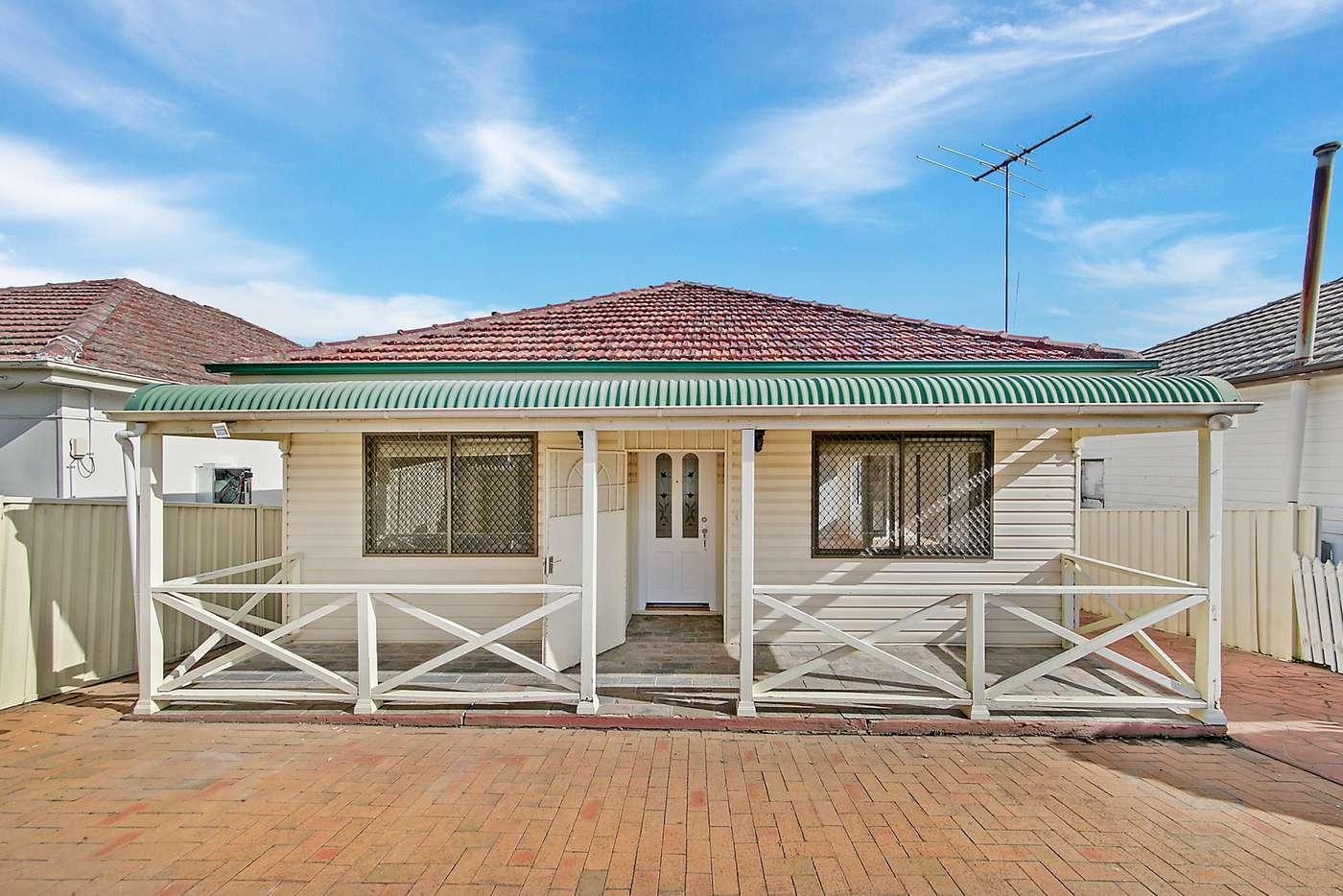 Main view of Homely house listing, 44 Woodbine Street, Yagoona NSW 2199