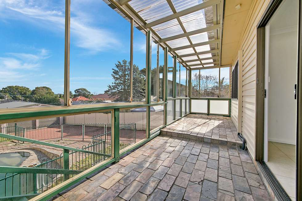 Fourth view of Homely house listing, 44 Woodbine Street, Yagoona NSW 2199