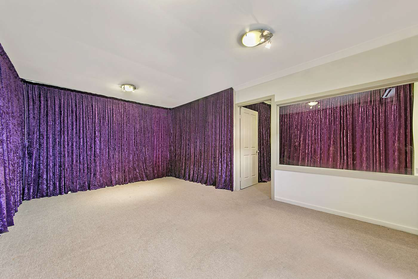 Fifth view of Homely house listing, 44 Woodbine Street, Yagoona NSW 2199