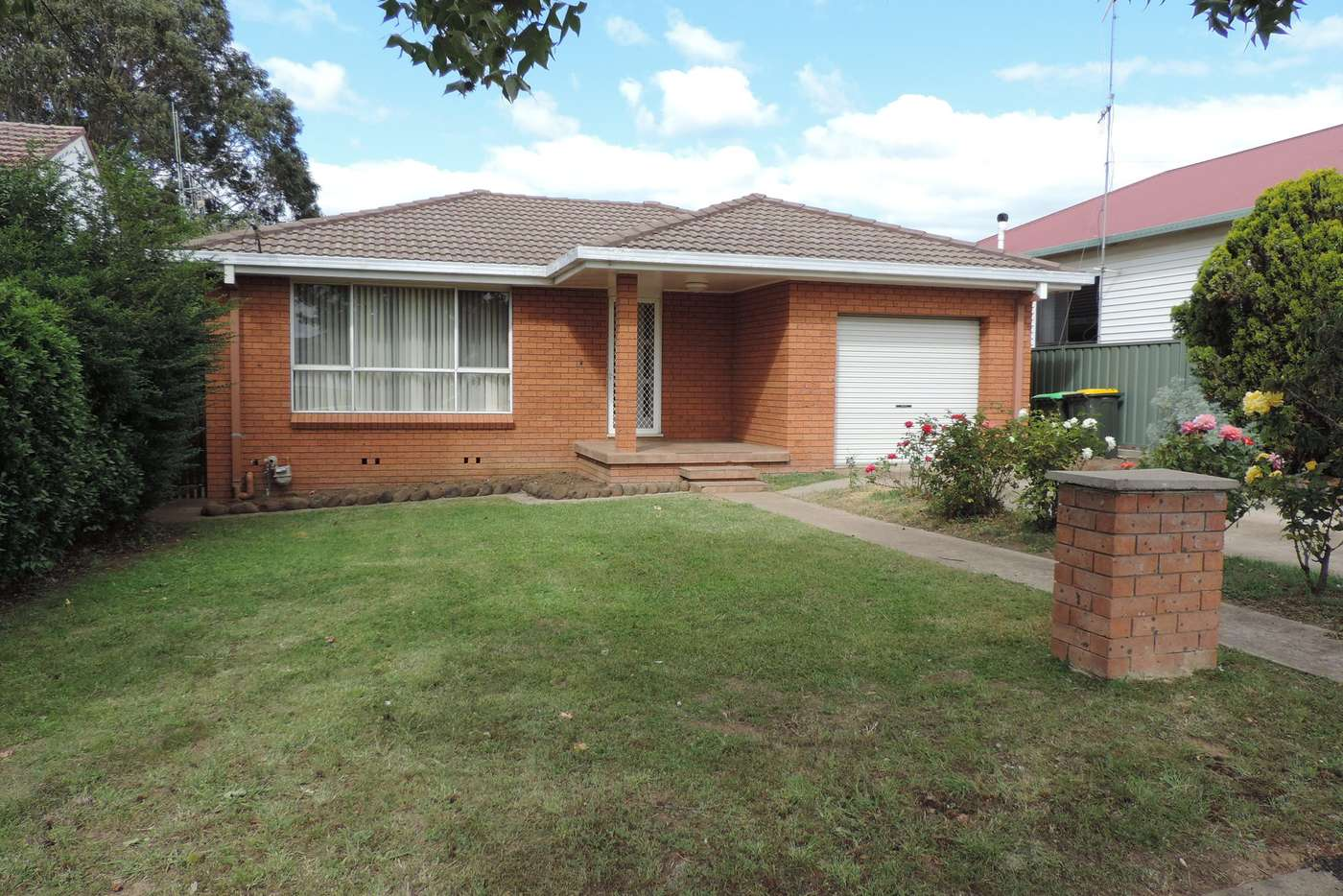 Main view of Homely house listing, 3 Avoca Street, Goulburn NSW 2580