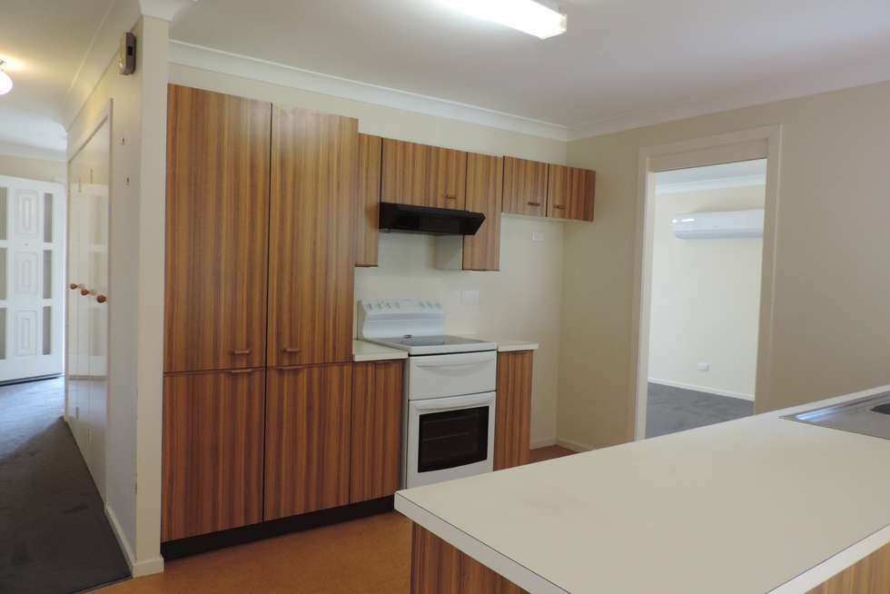 Second view of Homely house listing, 3 Avoca Street, Goulburn NSW 2580