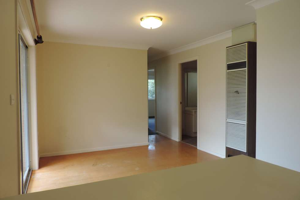Third view of Homely house listing, 3 Avoca Street, Goulburn NSW 2580