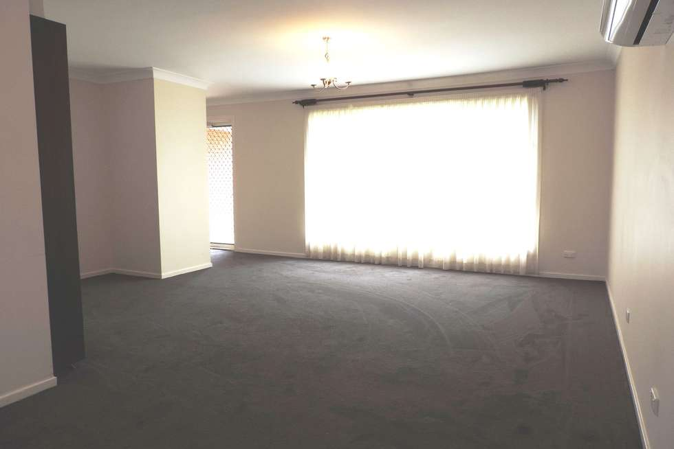Fourth view of Homely house listing, 3 Avoca Street, Goulburn NSW 2580