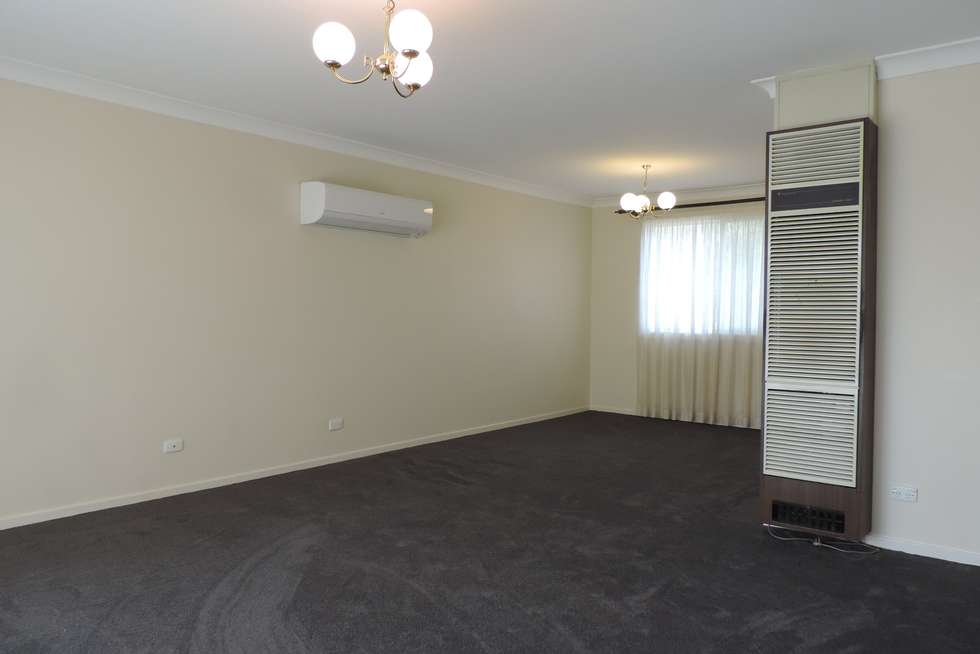 Fifth view of Homely house listing, 3 Avoca Street, Goulburn NSW 2580