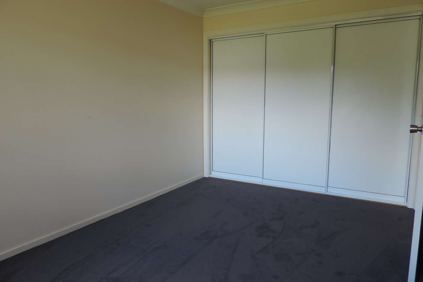Sixth view of Homely house listing, 3 Avoca Street, Goulburn NSW 2580