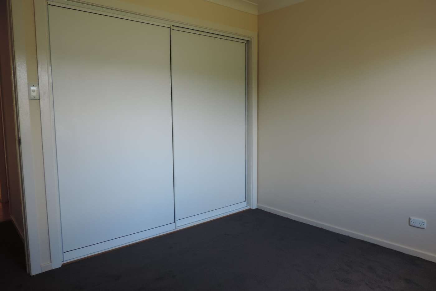 Seventh view of Homely house listing, 3 Avoca Street, Goulburn NSW 2580