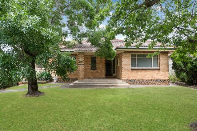 477 High Street, Golden Square VIC 3555