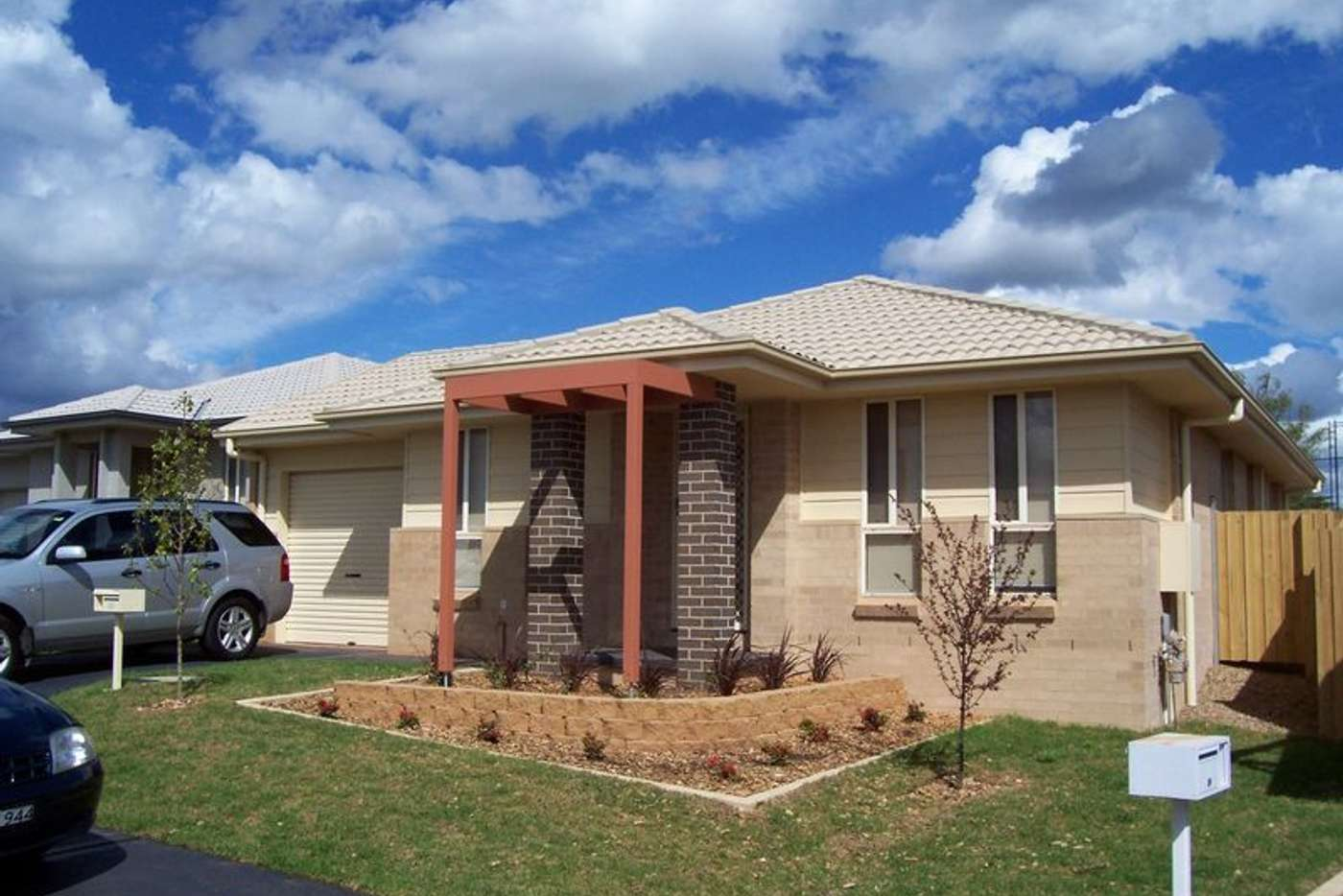 Main view of Homely house listing, 12 Spadacini Place, Goulburn NSW 2580