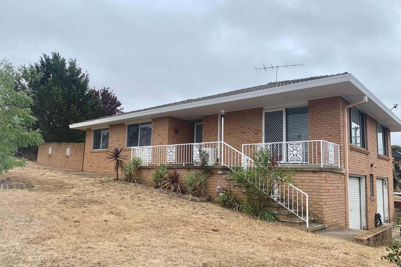 Main view of Homely house listing, 9 Middle Arm Road, Goulburn NSW 2580