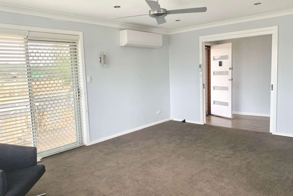 Second view of Homely house listing, 9 Middle Arm Road, Goulburn NSW 2580