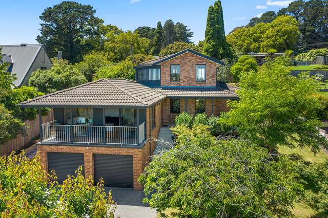5 Denham Close, Moss Vale NSW 2577