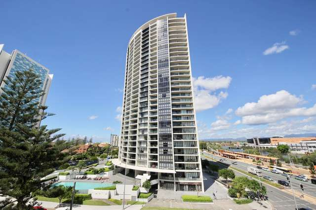 Level 5/505/22 Surf Parade, Broadbeach QLD 4218