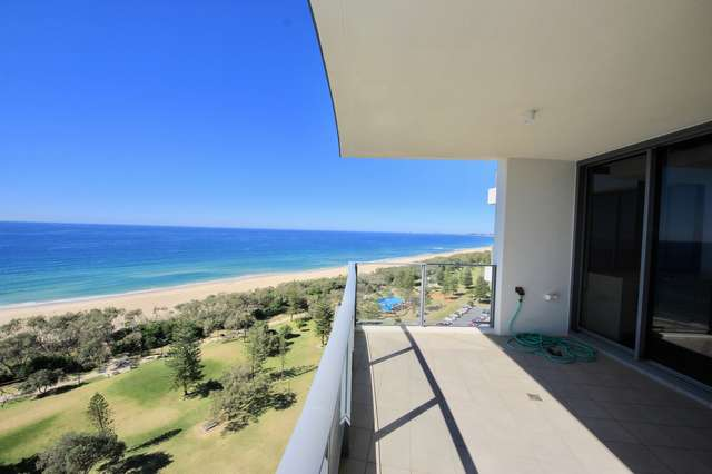 173 Old Burleigh Road, Broadbeach QLD 4218